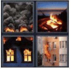 answer-blaze-2
