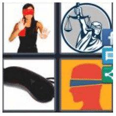 answer-blindfold-2