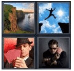 answer-bluff-2