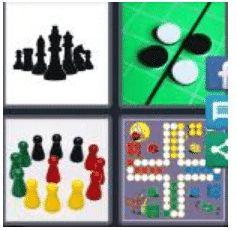 answer-boardgame-2
