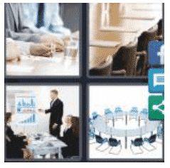 answer-boardroom-2