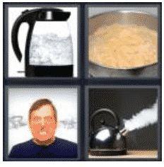answer-boil-2