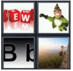 answer-bold-2