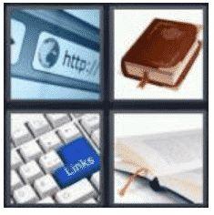answer-bookmark-2