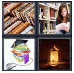 answer-books-2