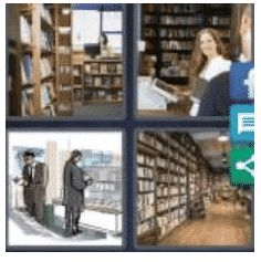 answer-bookstore-2