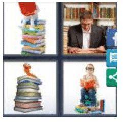 answer-bookworm-2