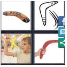 answer-boomerang-2
