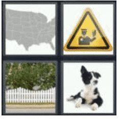 answer-border-2