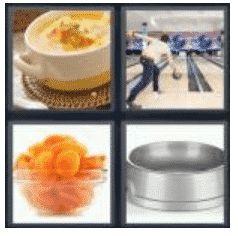 answer-bowl-2
