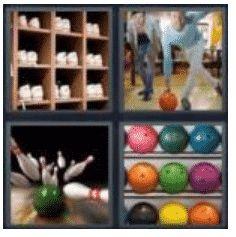 answer-bowling-2
