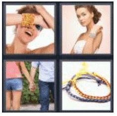 answer-bracelet-2