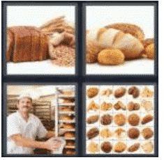 answer-bread-2