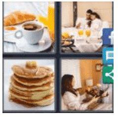 answer-breakfast-2