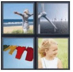 answer-breeze-2