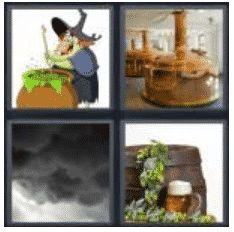 answer-brew-2