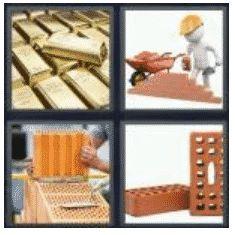 answer-brick-2