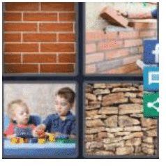 answer-brickwork-2