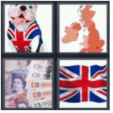 answer-british-2