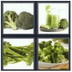 answer-broccoli-2
