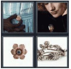 answer-brooch-2