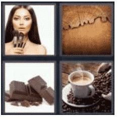 answer-brown-2
