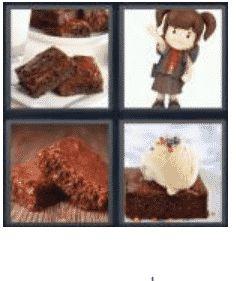 answer-brownie-2