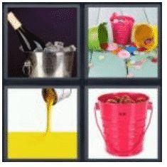 answer-bucket-2