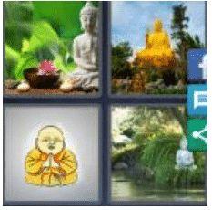 answer-buddha-2