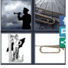 answer-bugle-2
