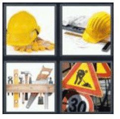 answer-builder-2