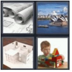 answer-building-2