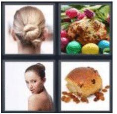 answer-bun-2