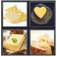 answer-butter-2