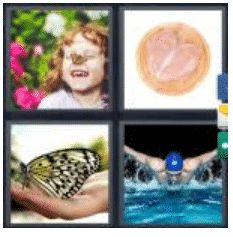 answer-butterfly-2