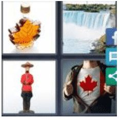 answer-canadian-2