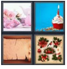 answer-candle-2