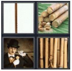 answer-cane-2