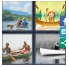 answer-canoeing-2