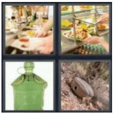 answer-canteen-2