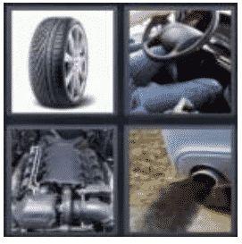 answer-car-2