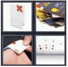 answer-card-2