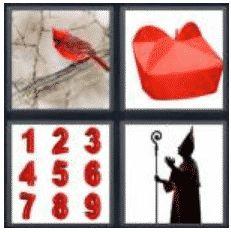 answer-cardinal-2