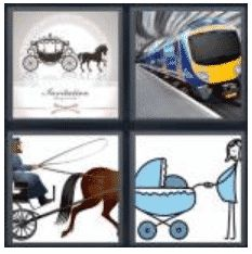 answer-carriage-2