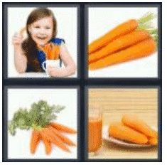 answer-carrot-2