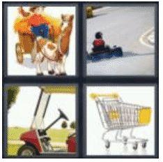 answer-cart-2