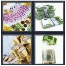 answer-cash-2