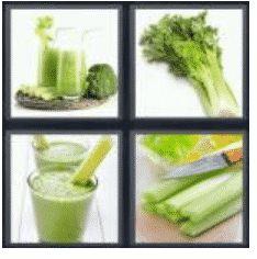 answer-celery-2