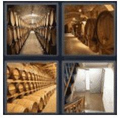 answer-cellar-2