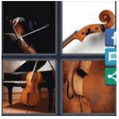 answer-cello-2